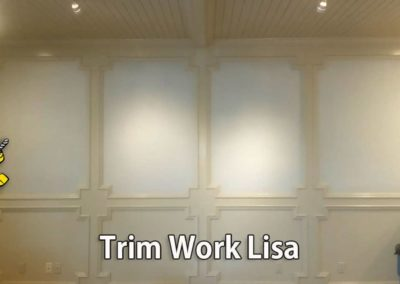 Trim_Work_Lisa
