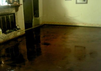 acid_stain_concrete_floor4_1024x8221
