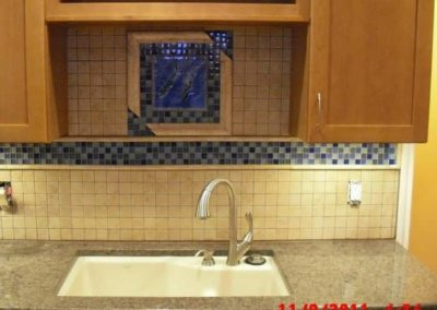 custom_tile_backsplash5_1024x822_copy