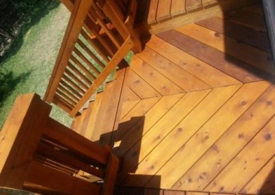 porch_deck_2012_08_03_12.29.49